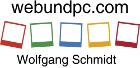 webundpc.com Wolfgang Schmidt