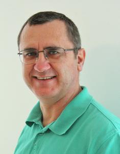 Dr. med. dent. Karl-Heinz Deisenhofer